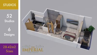 Imperial-Resort-Brochure---6-copy-copy--2-