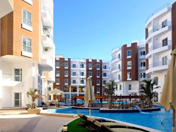 aqua-palms-resort-new-2