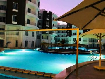 aqua-palms-resort-new-5