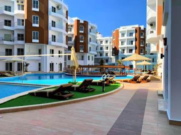 aqua-palms-resort-new-7