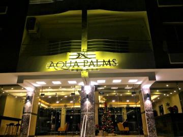 aqua-palms-resort-new1