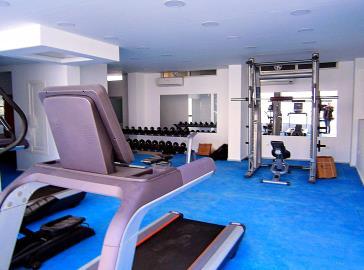 aqua-palms-resort-new-gym