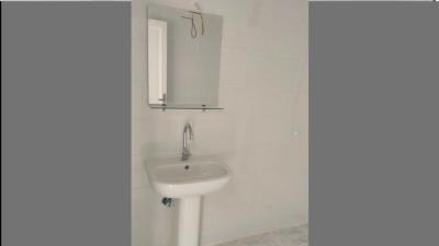 bathroom-F515--1-
