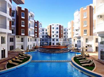 aqua-palms-resort-new-3---Copy