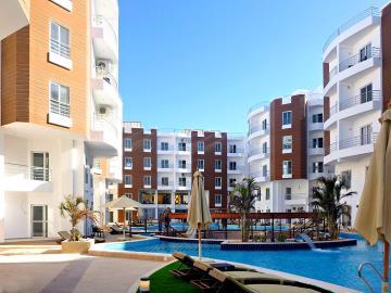 aqua-palms-resort-new-2---Copy