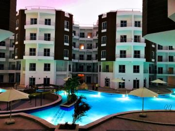 aqua-palms-resort-new-6