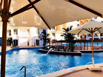aqua-palms-resort-new-10