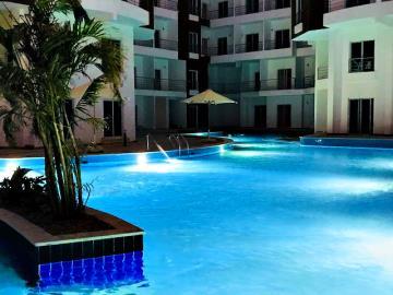 aqua-palms-resort-new-8