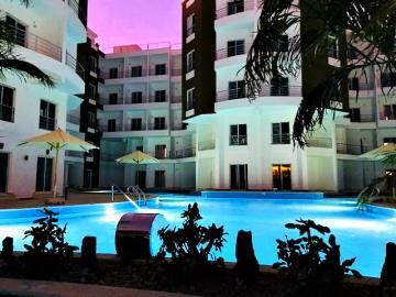 aqua-palms-resort-new-9