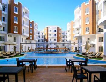 aqua-palms-resort-new