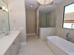 Image No.4-Maison de 10 chambres à vendre à Reunion