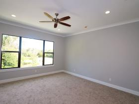 Image No.6-Maison de 10 chambres à vendre à Reunion
