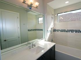 Image No.10-Maison de 10 chambres à vendre à Reunion