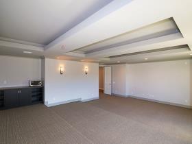 Image No.11-Maison de 10 chambres à vendre à Reunion