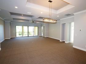 Image No.13-Maison de 10 chambres à vendre à Reunion
