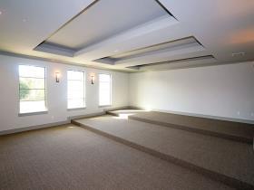 Image No.12-Maison de 10 chambres à vendre à Reunion