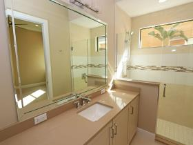 Image No.16-Maison de 10 chambres à vendre à Reunion