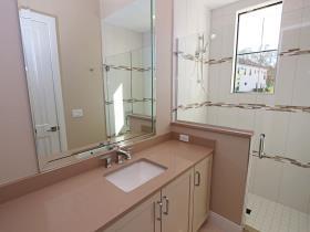 Image No.17-Maison de 10 chambres à vendre à Reunion