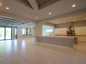 Image No.25-Maison de 10 chambres à vendre à Reunion