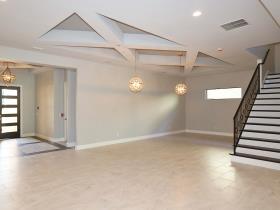 Image No.26-Maison de 10 chambres à vendre à Reunion