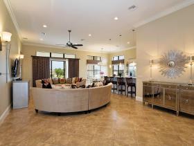 Image No.9-Maison de 5 chambres à vendre à Reunion