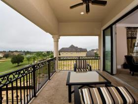 Image No.13-Maison de 5 chambres à vendre à Reunion