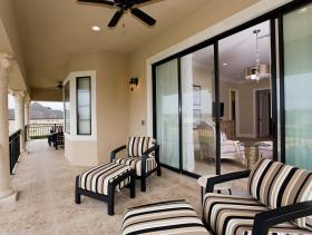 Image No.14-Maison de 5 chambres à vendre à Reunion