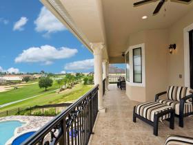 Image No.15-Maison de 5 chambres à vendre à Reunion