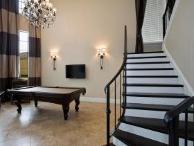 Image No.23-Maison de 5 chambres à vendre à Reunion