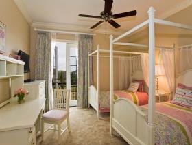 Image No.24-Maison de 5 chambres à vendre à Reunion