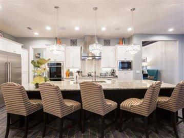 Kitchen-2-MLS