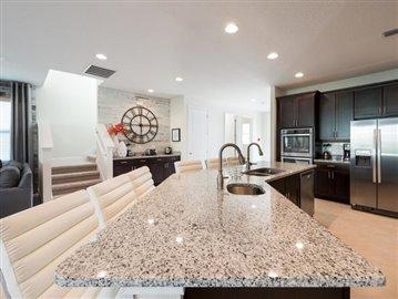 Kitchen-2MLS