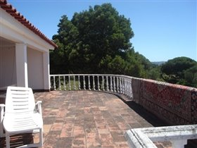 Image No.3-7 Bed House for sale