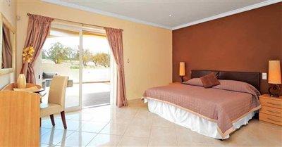 Image 12 of 24 : 5 Bedroom Villa Ref: GV563