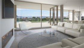 Image No.1-Villa de 3 chambres à vendre à Lagos