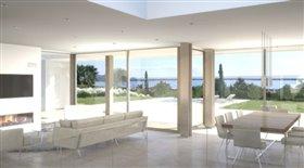 Image No.5-Villa de 3 chambres à vendre à Lagos