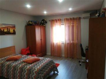 Image 10 of 29 : 3 Bedroom Villa Ref: AV2046