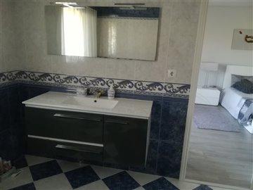 Image 11 of 27 : 3 Bedroom Villa Ref: AV2046