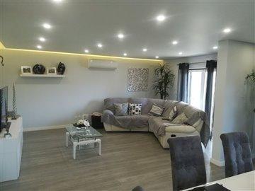 Image 13 of 29 : 3 Bedroom Villa Ref: AV2046