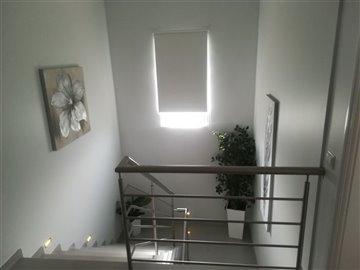 Image 15 of 27 : 3 Bedroom Villa Ref: AV2046