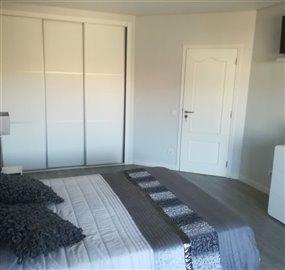 Image 16 of 27 : 3 Bedroom Villa Ref: AV2046