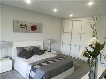 Image 3 of 27 : 3 Bedroom Villa Ref: AV2046