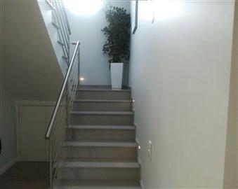 Image 20 of 29 : 3 Bedroom Villa Ref: AV2046