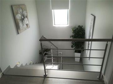 Image 21 of 27 : 3 Bedroom Villa Ref: AV2046