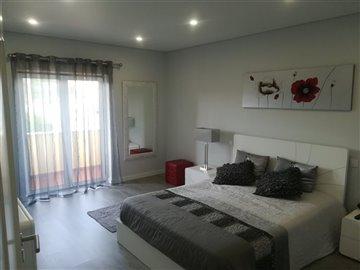Image 22 of 29 : 3 Bedroom Villa Ref: AV2046