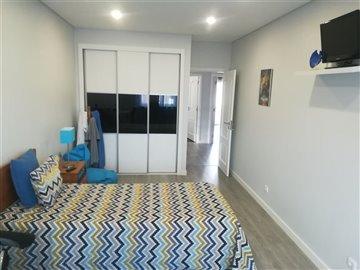 Image 23 of 27 : 3 Bedroom Villa Ref: AV2046