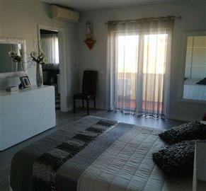 Image 26 of 27 : 3 Bedroom Villa Ref: AV2046