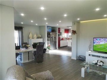 Image 8 of 27 : 3 Bedroom Villa Ref: AV2046