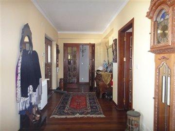 Image 13 of 27 : 4 Bedroom Villa Ref: AV2066