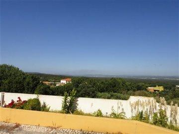 Image 4 of 27 : 4 Bedroom Villa Ref: AV2066